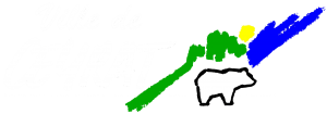 Logo ville de Ceyrat Blanc