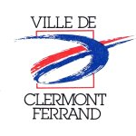 Logo_ville_Clermont-Ferrand
