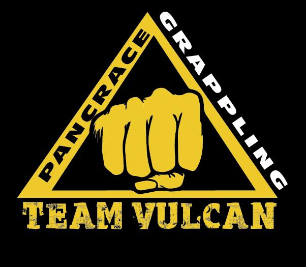 Team Vulcan
