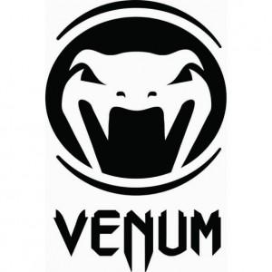 Venum Sport