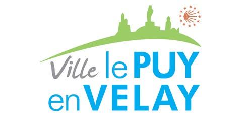 ville-le-puy