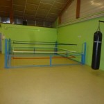 Salle Puy