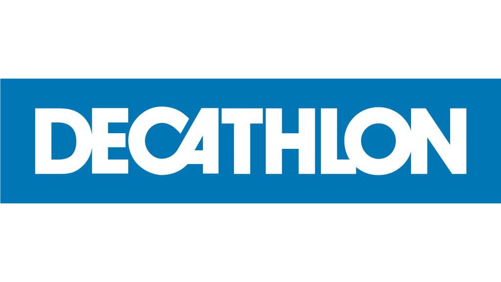 Logo-Décathlon
